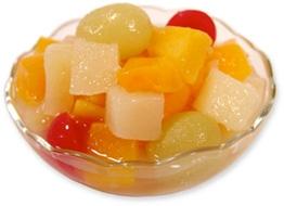 frutas-en-almibar.jpg