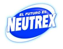 neutrex.jpg