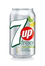 7-up-free.jpg
