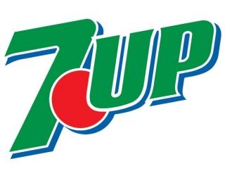 7up-logo.jpg