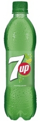 87170719-7up-refresco-de-lima-limon-regular-50cl.jpg