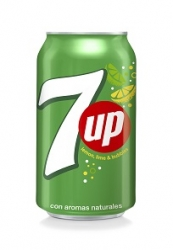 87177756-7up-refresco-de-lima-limon-regular-lata-33clpng.jpg