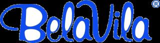 belavila-transparente.png