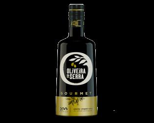 garrafa-os-hd-gourmet-2.png