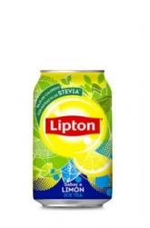 lipton-limon.jpg