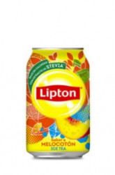 lipton-melocoton.jpg