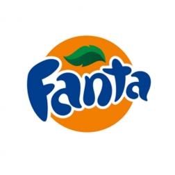 logo-fanta-antes_1.jpg