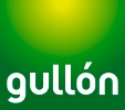 logo-gullon.jpg