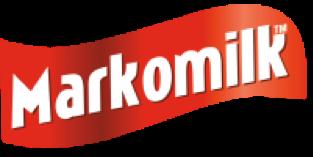 markomilk.png