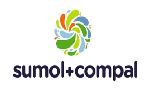 sumol-compal_2.png