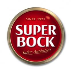 superbock.png
