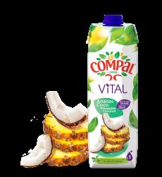 vital-ananascoco-mnd.png