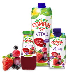vital-frutosvermelhos-mnd.png