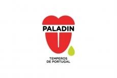 230-700-uploads-imagens-noticias-armarios-verticias-paladin_1.jpg