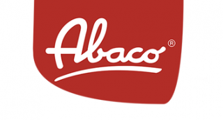 abaco-logo.png