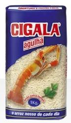 arroz-cigala-agulla-1kg.jpg