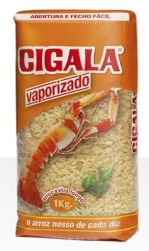 arroz-cigala-vaporizado-1kg.jpg