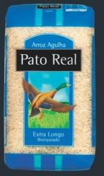 arroz-pato-real-agulha-1kg.jpg
