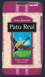 arroz-pato-real-basmati-1kg.jpg