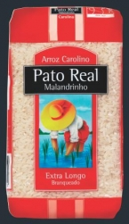 arroz-pato-real-malandrinho-carolino-1kg.jpg