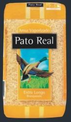 arroz-pato-real-vaporizado-1kg.jpg