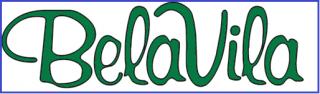 belavila-verde.png