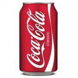 coca-cola-classic.jpg