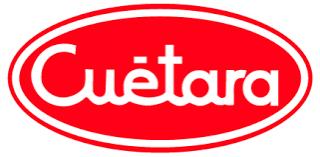 cuetara-1.png