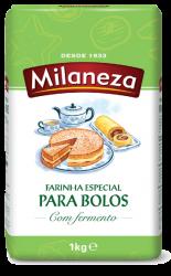 farinha-para-bolos1.png