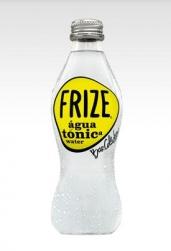 frize-agua-tonica.jpg