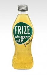 frize-ginger-ale.jpg