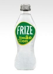 frize-lim-o.jpg