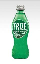 frize-natural.jpg
