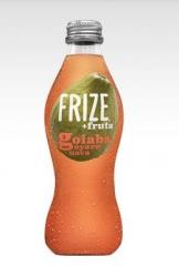 frizefruta-goiaba.jpg