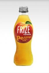 frizefruta-pessego.jpg