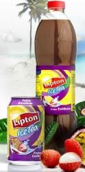 ice-tea-frutos-exoticos.jpg