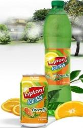 ice-tea-green-tea.jpg