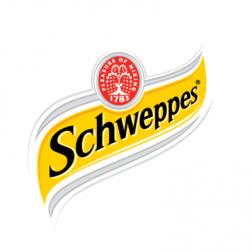 logo-schweppes_1.png