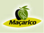 macarico.png