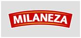 milaneza_1.png