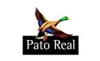 patoreal_1.jpg
