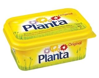 planta-250.jpg