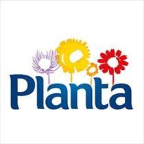 planta-logo-280x280-tcm1344-470431-w210_1.jpg