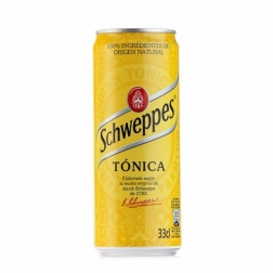 schweppes-tonica-sleek.jpg