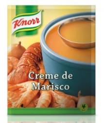 sopa-creme-de-marisco.jpg