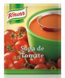 sopas-de-tomate.jpg