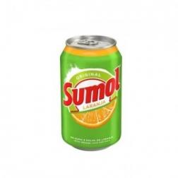 sumol-naranja-pack-6-x-33cl72.jpg