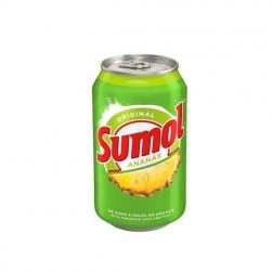sumol-pina-pack-6-x-33cl75.jpg