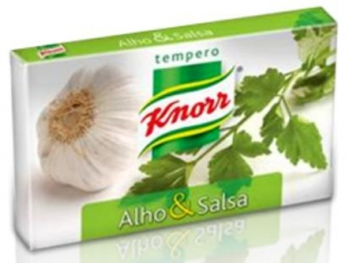 temperos-alho-salsa.jpg
