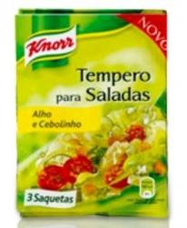 temperos-para-saladas-alho-e-cebolinho.jpg